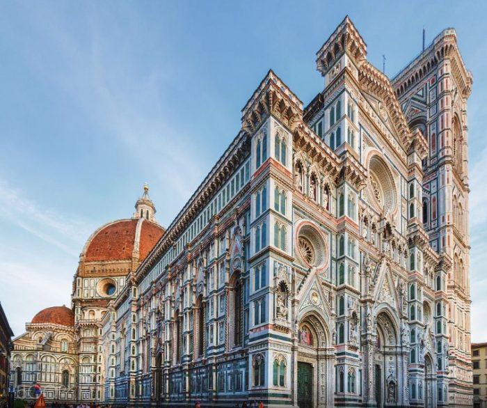 Cattedrale-Santa-Maria-del-Fiore-Firenze