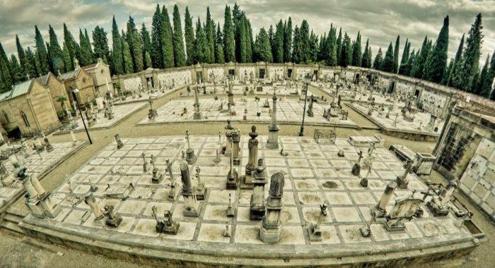 cimitero-inglese-firenze