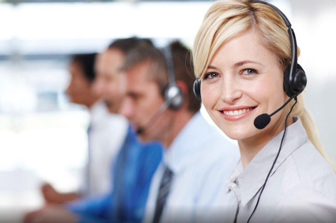 Customer Care: le 6 Tattiche per un Servizio Clienti Infallibile