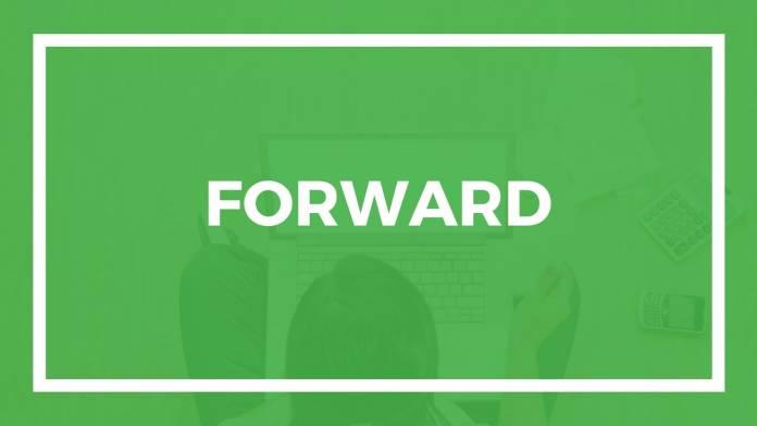 Contratto Forward