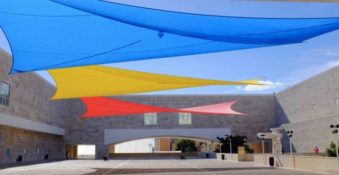 Museo Berardo Lisbona Cosa Vedere