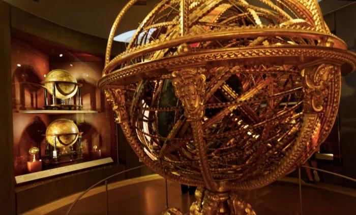 museo-galileo-firenze da visitare
