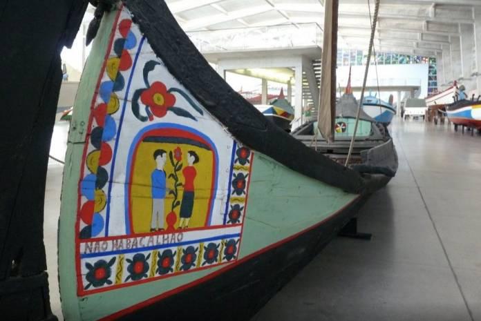 Museo Marittimo Lisbona Cosa Vedere