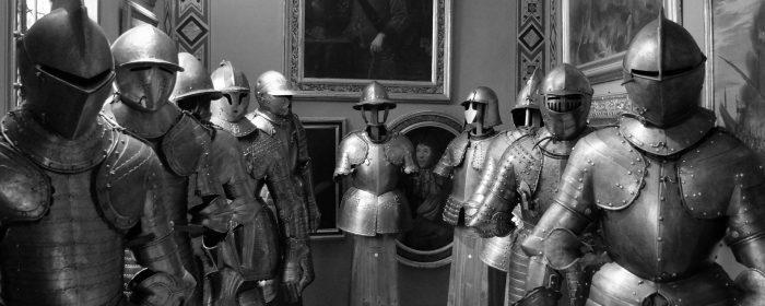 museo-stibber-firenze