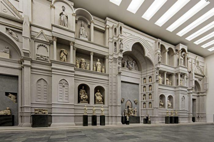 museo-dell-opera-del-duomo Firenze