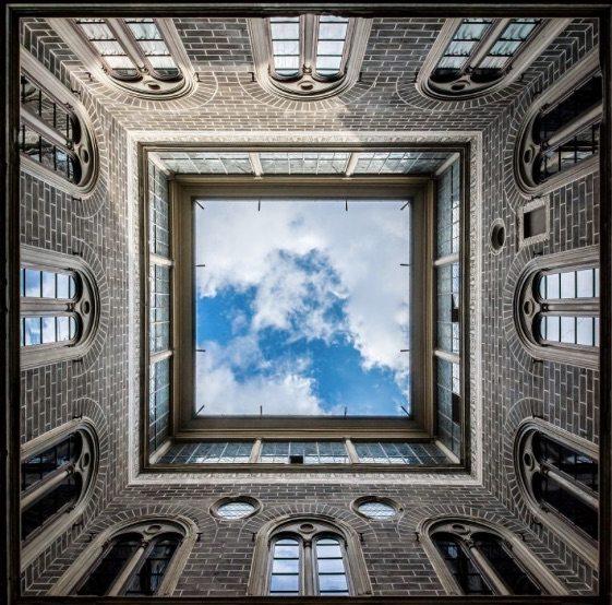 palazzo-medici-riccardi Firenze