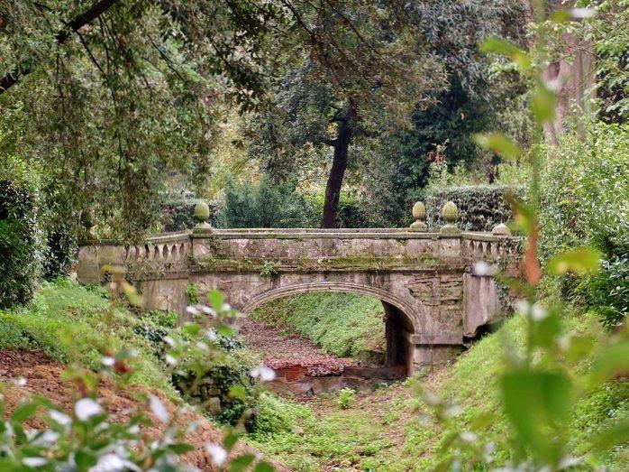 parco-delle-cascine Firenze