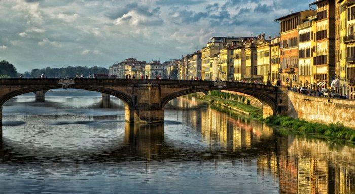 ponte-santa-trinita-firenze