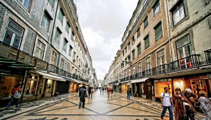 rua-augusta