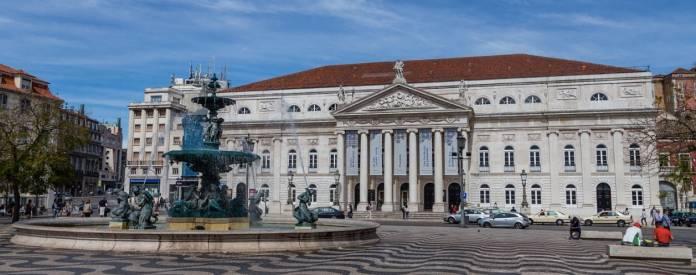 teatro-nazionale