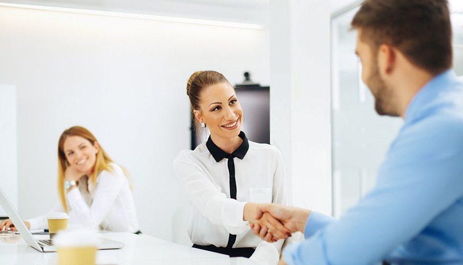 Le 5 Tecniche di Vendita Infallibili: Ecco Come Diventare un Venditore Vincente