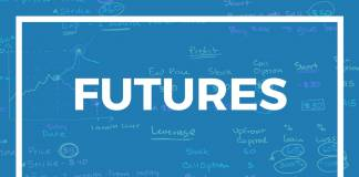 Futures investimenti