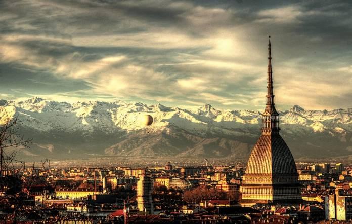 Cosa vedere a Torino Luoghi da visitare