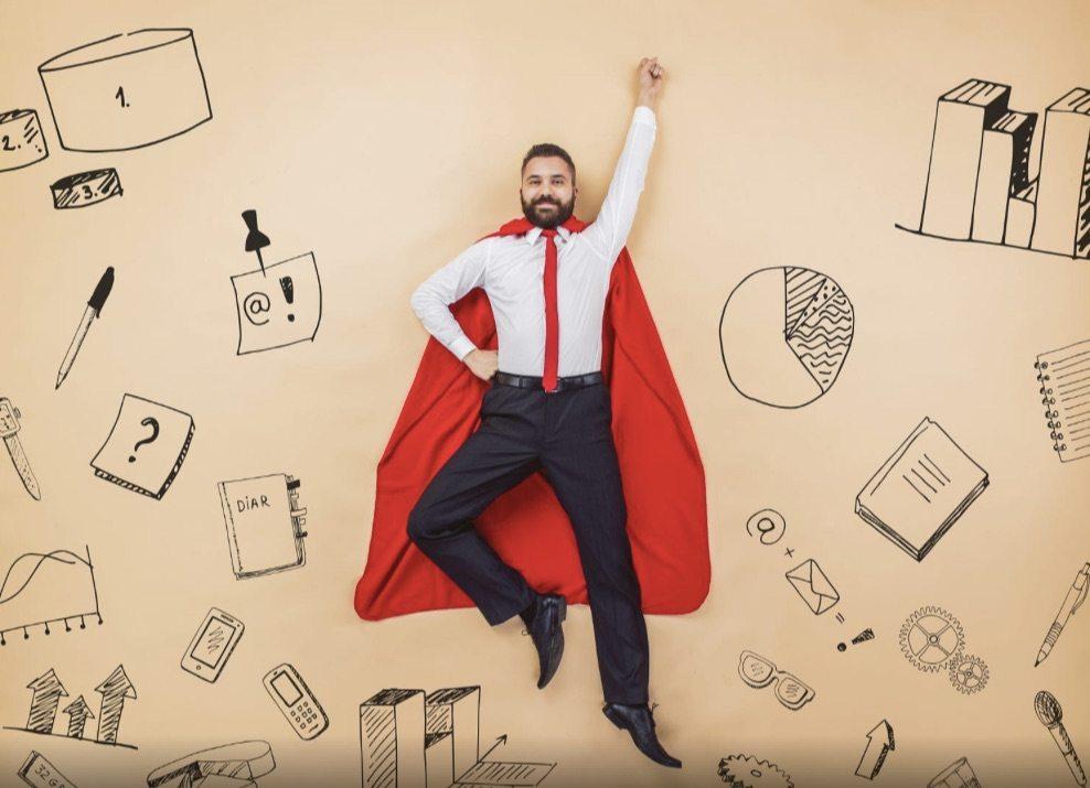Leadership e PNL: i 10 Pilastri della Comunicazione Efficace