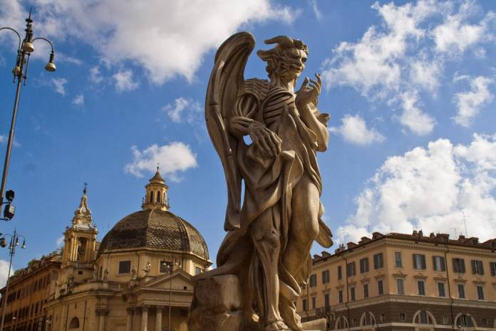 Torino magica cose da fare