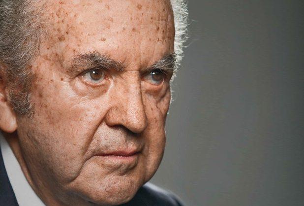 Alberto-Bailleres-Gonzalez uomini più ricchi del mondo