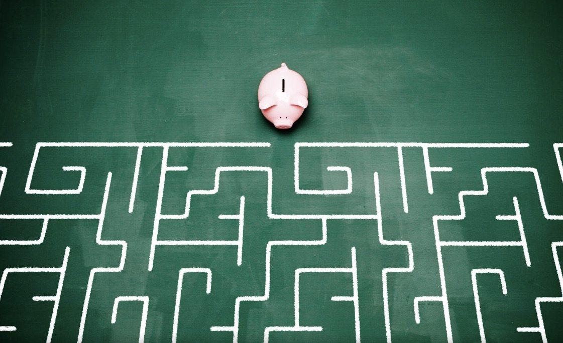 Break Even Point: a Cosa Serve e Come Calcolarlo? Ecco un Facile Vademecum