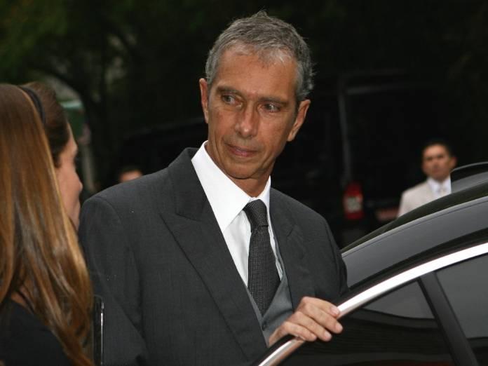 Carlos-Alberto-Sicupira uomini più ricchi del mondo