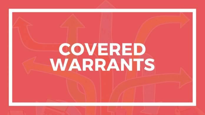 Covered Warrant dove investire