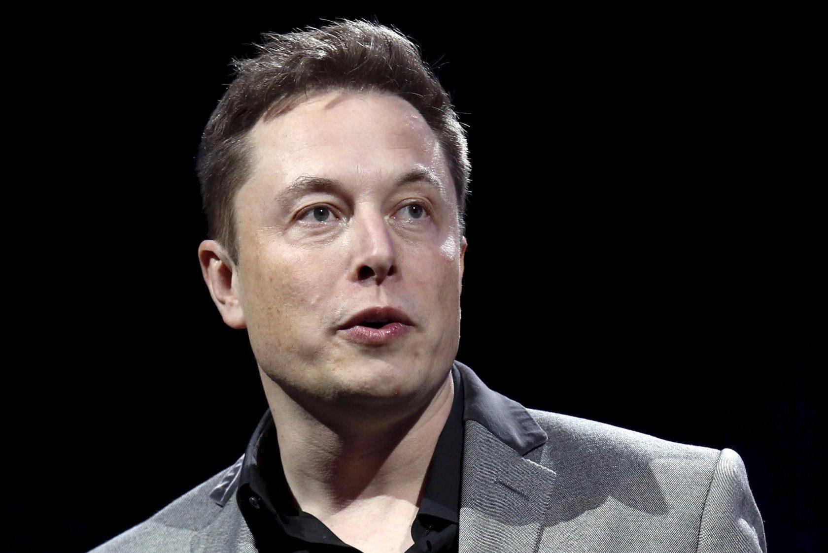 7 Consigli da Elon Musk: il 4° Deve Diventare il Tuo Mantra