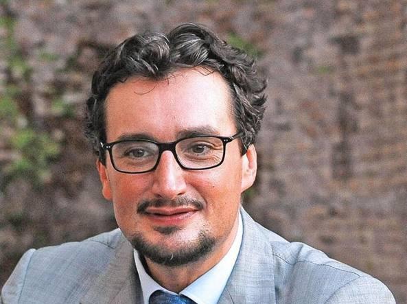 Giovanni Ferrero uomini più ricchi di italia