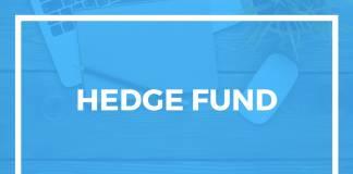 Hedge Fund dove investire