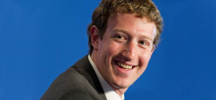 Mark-Zuckerberg ricchi Facebook