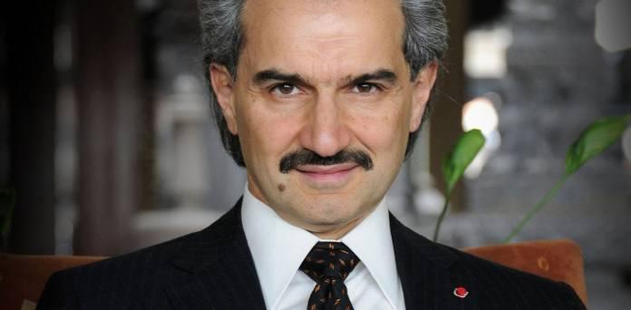 Prince-Alwaleed-Bin-Talal-Alsaud