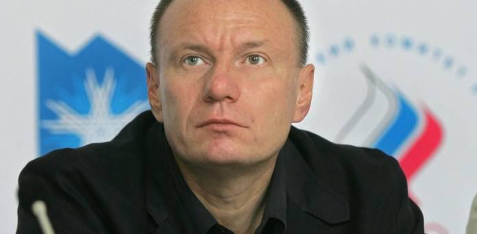 Vladimir-Potanin uomini più ricchi