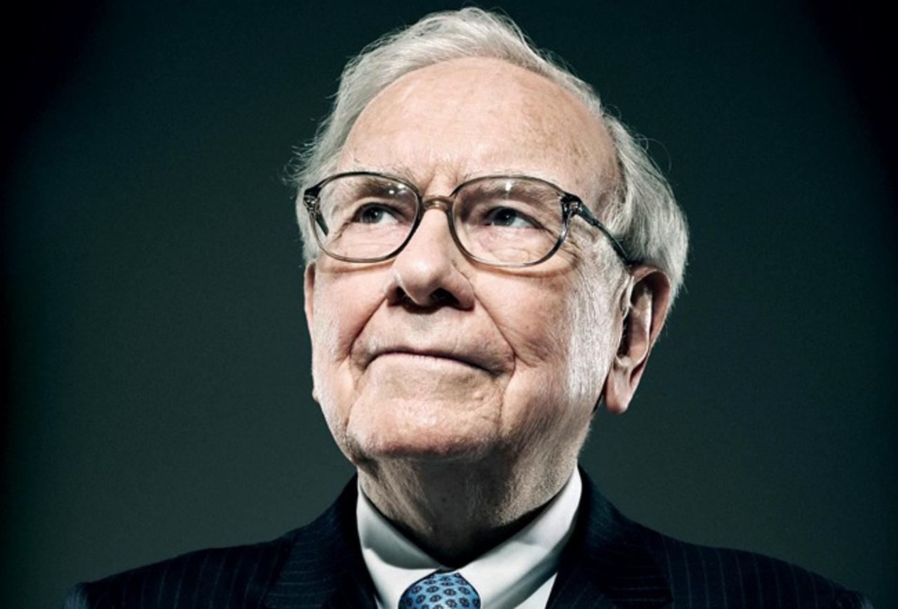 Warren Buffet: Biografia e Consigli da Uno degli Uomini più Ricchi del Mondo