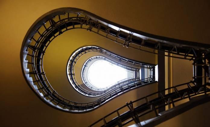 casa-della-madonna-nera Praga luoghi di interesse