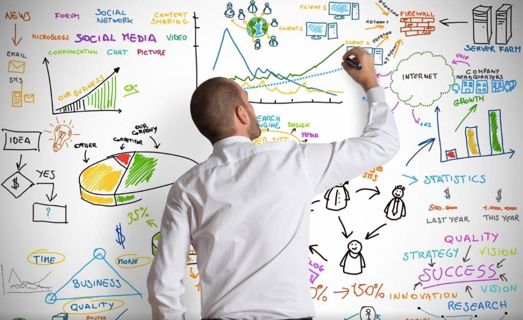 strategia web marketing cos'è