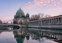 Cosa Vedere a Berlino cose da vedere