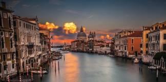 Cosa vedere a Venezia Cosa visitare