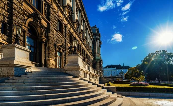 Haus der Musik Museo della musica Vienna Cose da vedere