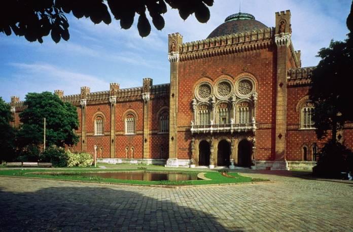 Heeresgeschichtliches Museo Arsenale Vienna Cose da vedere