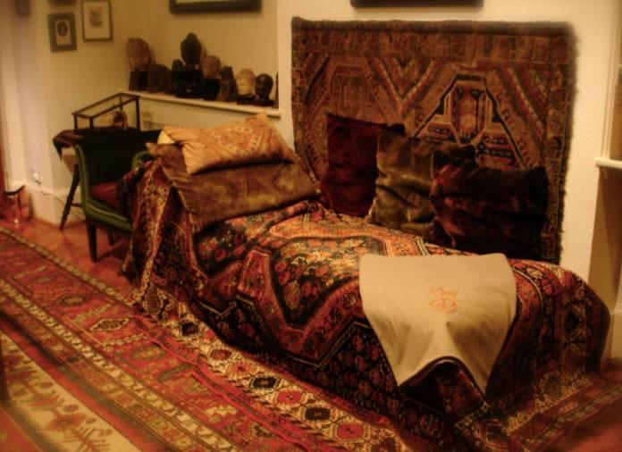 Museo Freud Cosa visitare a Vienna