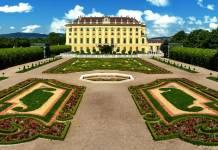 Cosa vedere a Vienna Cosa vedere