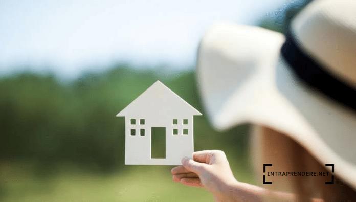 Comprare casa cerco casa