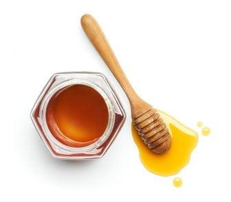 avviare un'attività da apicoltore