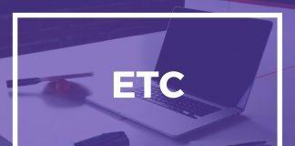 ETC Exchange Traded Commodities