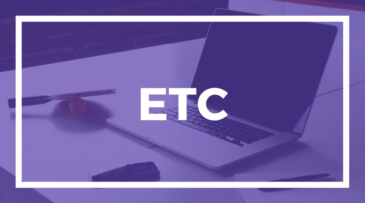ETC: Cosa Sono gli Exchange Traded Commodities e Quando Convengono