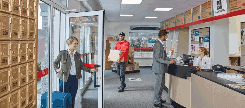 Come Avviare un Business di Successo con il Franchising Mail Boxes Etc.: Opinioni, Costi e Vantaggi di MBE