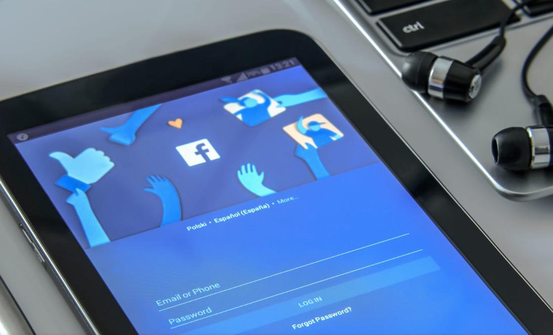 Guadagnare con Facebook: la Guida Completa per Guadagnare Online con Il Social Network più Diffuso