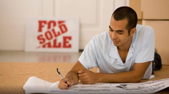 Vendere casa Privato velocemente