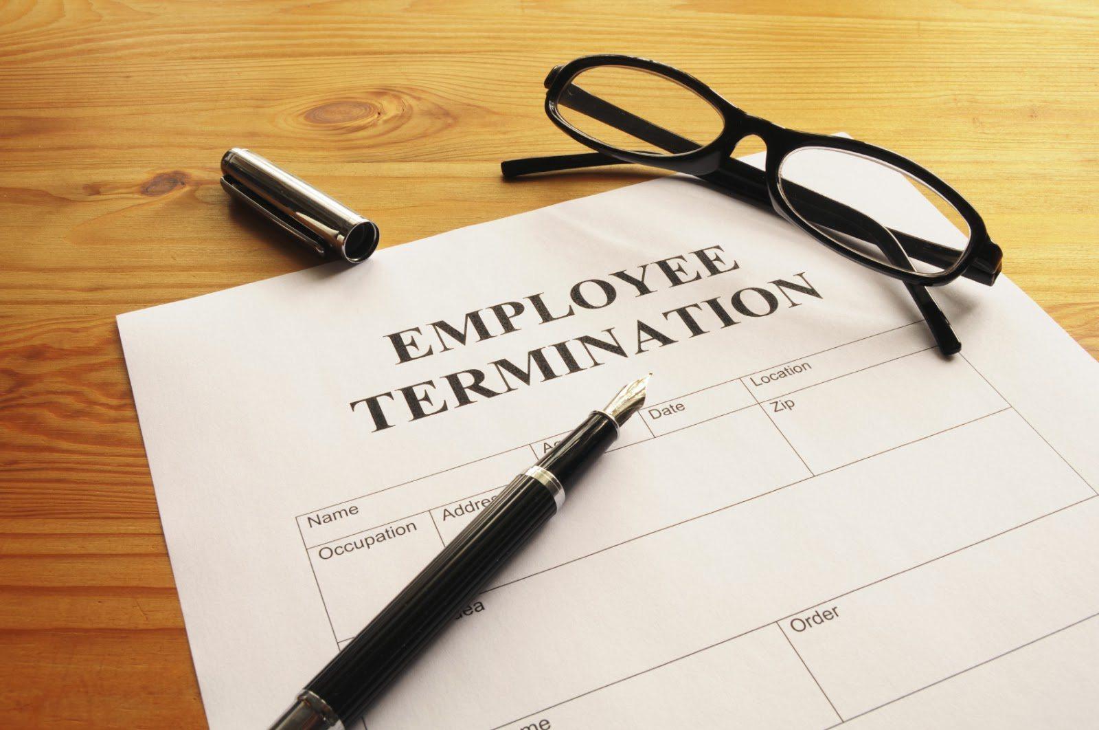 Licenziamento per Giusta Causa o in Tronco, Ecco le Tutele per Lavoratore e Aziende