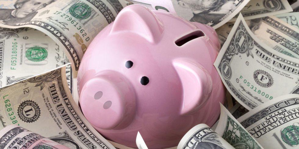 video recensioni etoro broker forex online come fare soldi investendo velocemente
