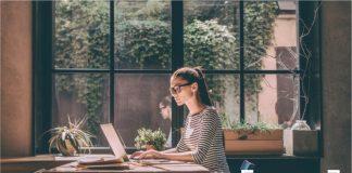 Come fare soldi senza competenze guadagnare online