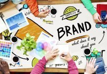 fare strategie di branding