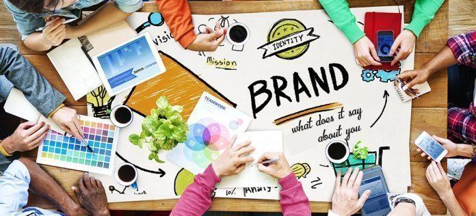 fare strategie di branding